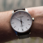 Christopher Ward: 'We want to be the Rolex of the internet' - photo 5