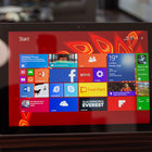 Surface Pro 3: Play time with Microsoft's laptop killer - photo 10