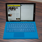 Surface Pro 3: Play time with Microsoft's laptop killer - photo 12