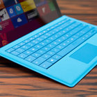 Surface Pro 3: Play time with Microsoft's laptop killer - photo 16