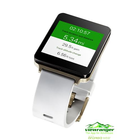 ViewRanger is one of first apps to highlight that there's a point to Android Wear after all - photo 2