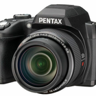 Pentax XG-1 compact camera unveiled, packs in 52x optical zoom - photo 3