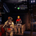 Destiny Beta first impressions:  Is it on course to be the best game of all time? - photo 17