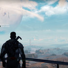 Destiny Beta first impressions:  Is it on course to be the best game of all time? - photo 2