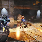 Destiny Beta first impressions:  Is it on course to be the best game of all time? - photo 24