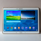 Samsung Galaxy Tab S 10.5 review - photo 1