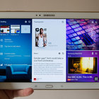 Samsung Galaxy Tab S 10.5 review - photo 14