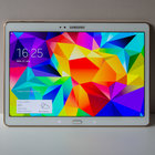 Samsung Galaxy Tab S 10.5 review - photo 3
