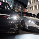 Best games of Gamescom 2014: The best PS4 and Xbox One games at the show - photo 11