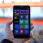 Nokia Lumia 1320 review - photo 2