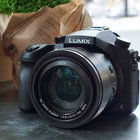 Panasonic Lumix FZ1000 review - photo 1