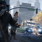 Watch Dogs review - photo 21