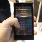 Jolla Sailfish OS pictures and hands-on - photo 35