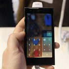 Jolla Sailfish OS pictures and hands-on - photo 38