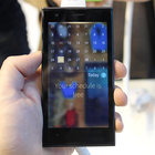 Jolla Sailfish OS pictures and hands-on - photo 39