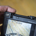 Panasonic Lumix TZ60 review - photo 12