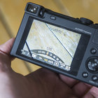 Panasonic Lumix TZ60 review - photo 9
