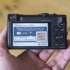 Panasonic Lumix TZ60 review - photo 6