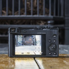 Panasonic Lumix TZ60 review - photo 5