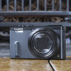 Panasonic Lumix TZ60 review - photo 2
