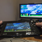 Nintendo Wii U review - photo 9
