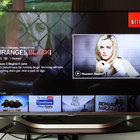 LG LB700V 42-inch Smart TV with webOS review - photo 36
