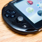Sony PS Vita Slim review - photo 8