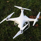 DJI Phantom 2 Vision review - photo 3