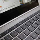 Chromebook Pixel review - photo 8