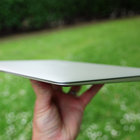 Apple MacBook Air 13-inch (2013) review - photo 7