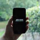 Archos 50 Platinum review - photo 13