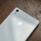 Huawei Ascend P7 review - photo 5