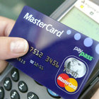 London buses now accept contactless payment, including MasterCard PayPass - photo 2
