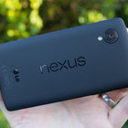 Nexus 5 review - photo 10