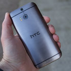 HTC One M8 review - photo 3