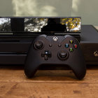 Xbox One review - photo 1