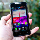 Motorola RAZR - photo 1