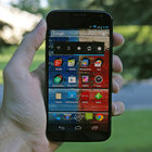 Motorola Moto X review - photo 15