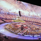 Super Hi-Vision eyes-on: London 2012 Olympics in 8k - photo 5
