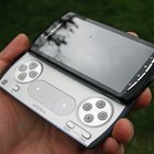 Sony Ericsson Xperia Play   review - photo 11
