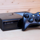 Xbox 360 (2013) review - photo 1