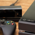Xbox One review - photo 19