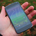 Moto X vs Nexus 4: What's the difference? - photo 12