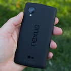 Nexus 5 review - photo 12