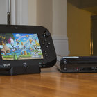 Nintendo Wii U review - photo 1
