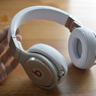 Beats Pro by Dr. Dre  review - photo 3