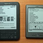 Which Amazon Kindle should I buy?   - photo 3