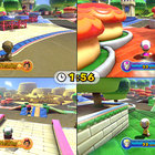Nintendo Wii U review - photo 13