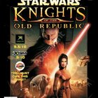 Star Wars - Knights of the Old Republic - Xbox - photo 1