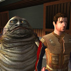 Star Wars - Knights of the Old Republic - Xbox - photo 5